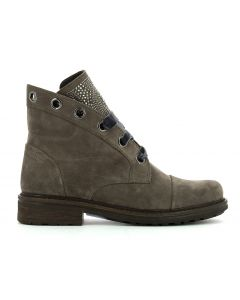 Depens-Taupe-39