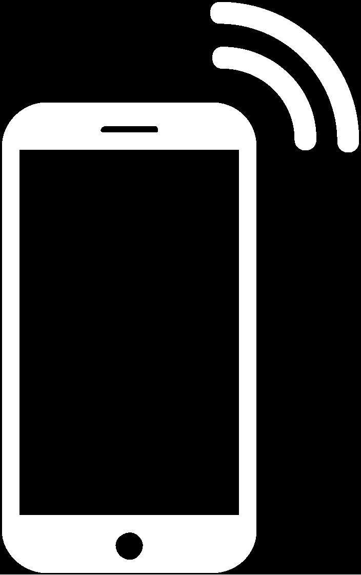 picto-phone